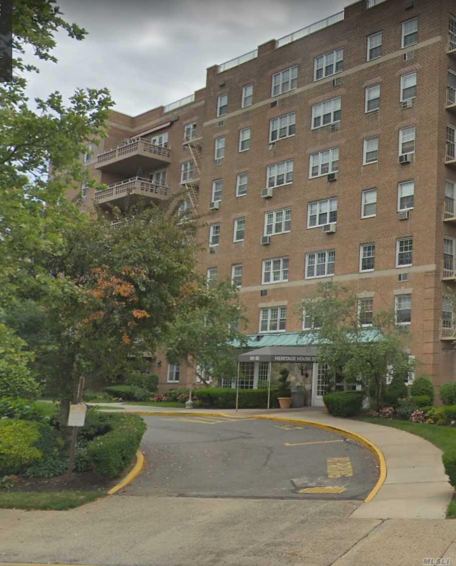 Property for sale at 151-35 84th Street # 3A, Howard Beach NY 11414, Howard Beach,  New York 11414