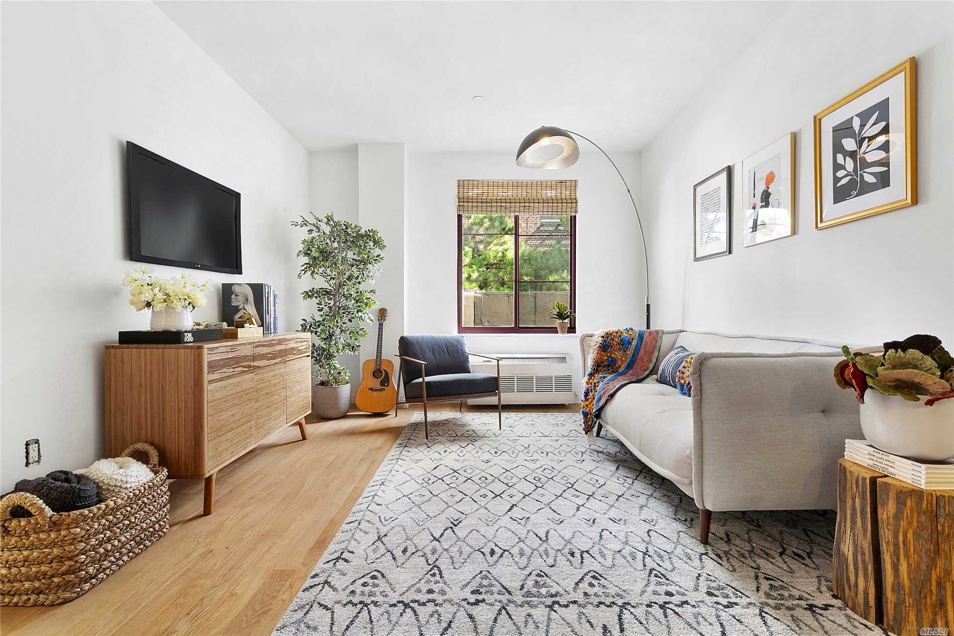 Property for sale at 23-11 21st Avenue # 1F, Astoria NY 11105, Astoria,  New York 11105