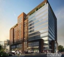 Property for sale at 138-35 39 Avenue # 5L, Flushing NY 11354, Flushing,  New York 11354