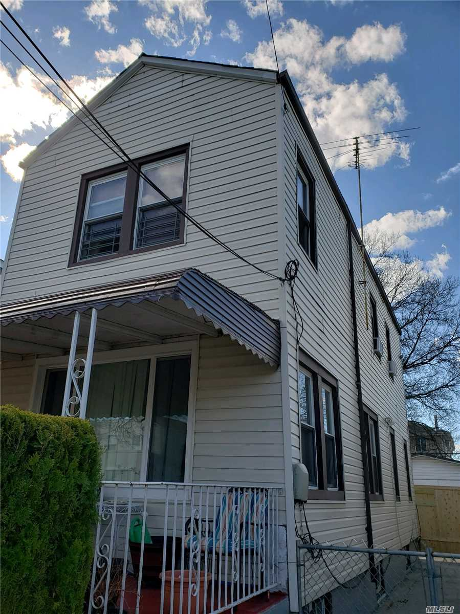 Property for sale at 135-24 234th Street, Rosedale NY 11422, Rosedale,  New York 11422