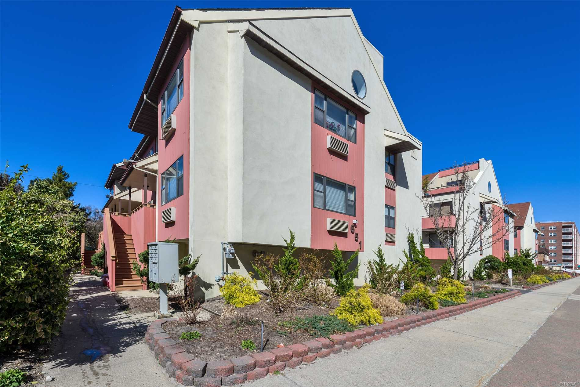 Property for sale at 651 Shore Road # 3A, Long Beach NY 11561, Long Beach,  New York 11561