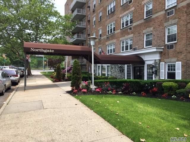 Property for sale at 87-10 149th Avenue # 4J, Howard Beach NY 11414, Howard Beach,  New York 11414