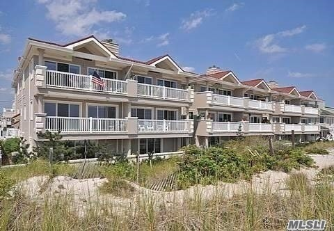 Property for sale at 1051 Oceanfront Street # 8, Long Beach NY 11561, Long Beach,  New York 11561