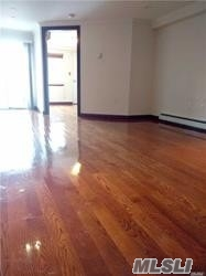 Property for sale at 162-10 71 Avenue # 3C, Fresh Meadows NY 11365, Fresh Meadows,  New York 11365