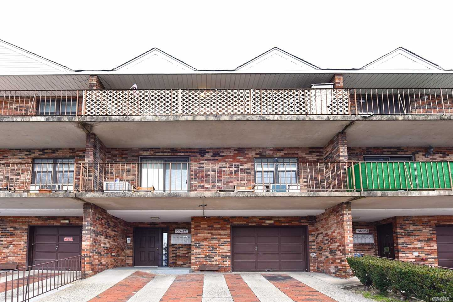 Property for sale at 65-17 242nd Street # 7E, Little Neck NY 11362, Little Neck,  New York 11362