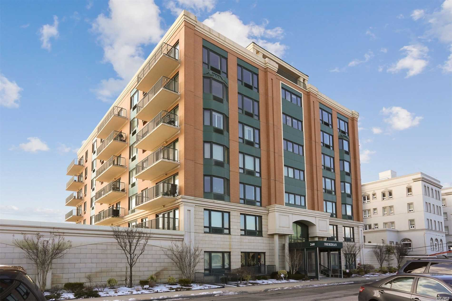 Property for sale at 260 W Broadway, Long Beach NY 11561, Long Beach,  New York 11561