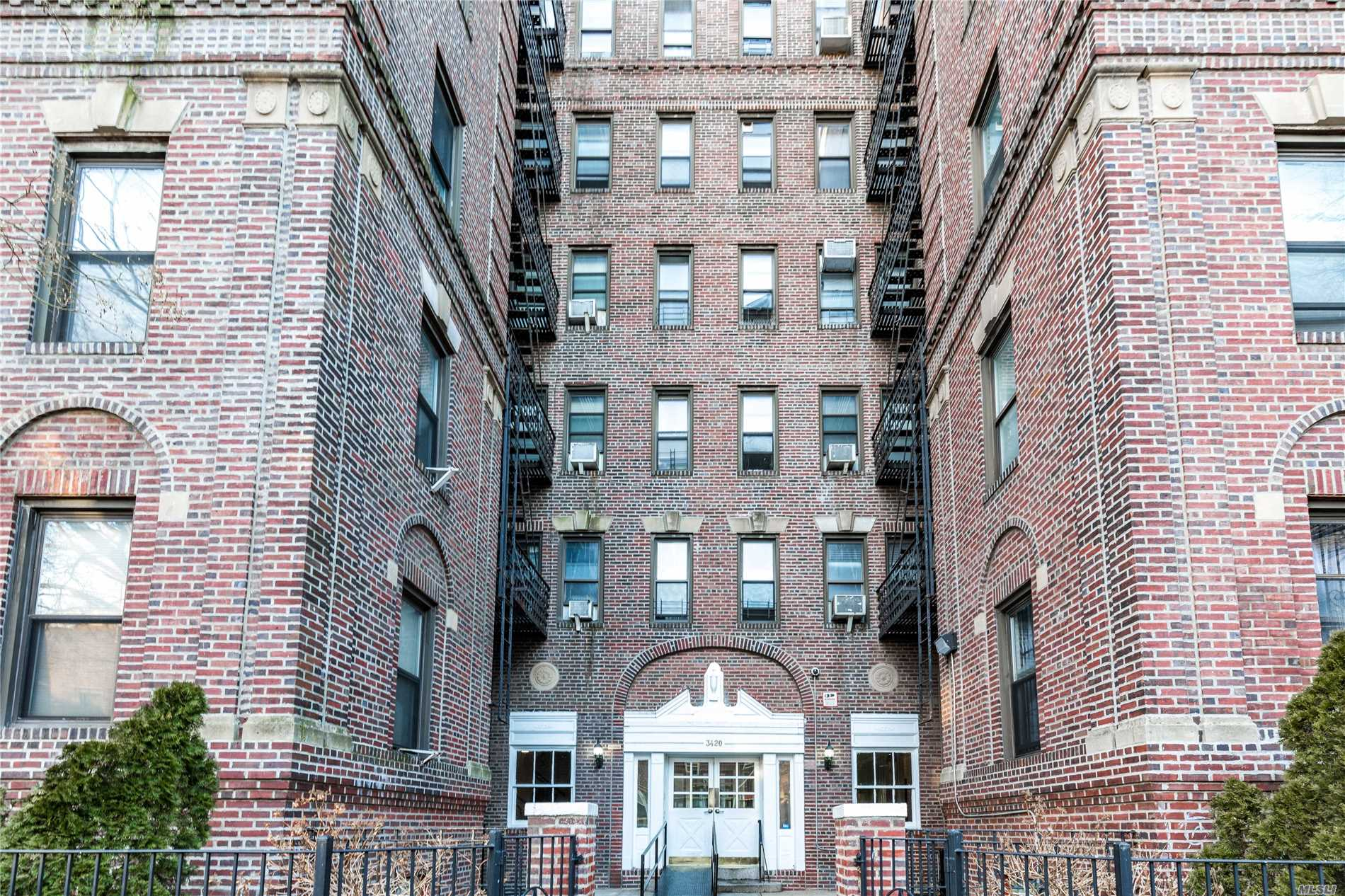 Property for sale at 34-20 83rd Street # 2A, Jackson Heights NY 11372, Jackson Heights,  New York 11372