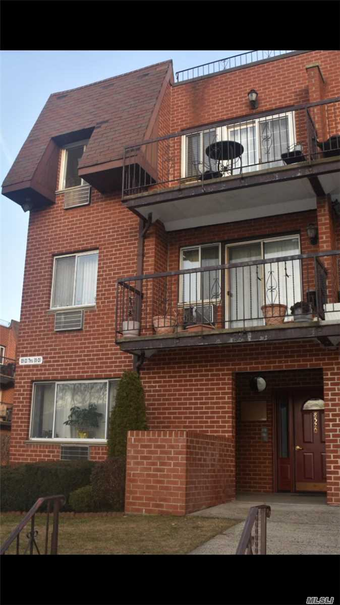 Property for sale at 85-20 Dumont Avenue # 7C, Ozone Park NY 11417, Ozone Park,  New York 11417