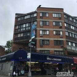 Property for sale at 81-09 41st Avenue # 5C, Elmhurst NY 11373, Elmhurst,  New York 11373