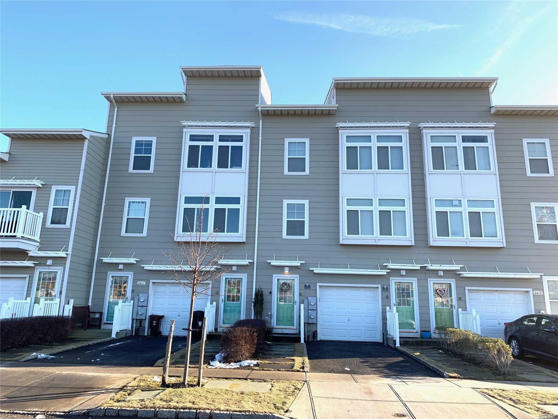 Property for sale at 66-13 Ocean Ave N, Arverne NY 11692, Arverne,  New York 11692