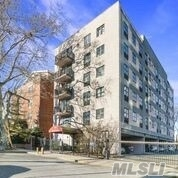 Property for sale at 25-54 12Th Street, Astoria,  New York 11102