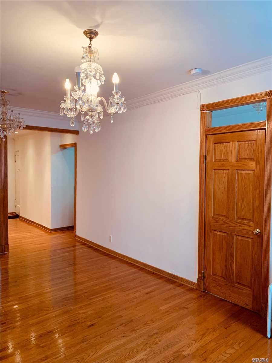 Property for sale at 83-09 Lefferts Boulevard # 2G, Kew Gardens NY 11415, Kew Gardens,  New York 11415