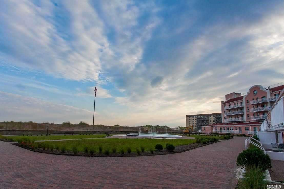 Property for sale at 2 Richmond # 1A, Lido Beach NY 11561, Lido Beach,  New York 11561