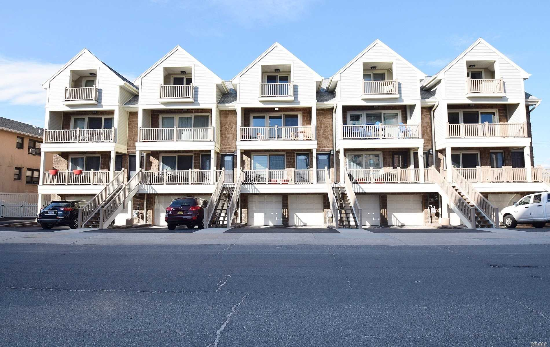 Property for sale at 55 B W Broadway, Long Beach NY 11561, Long Beach,  New York 11561