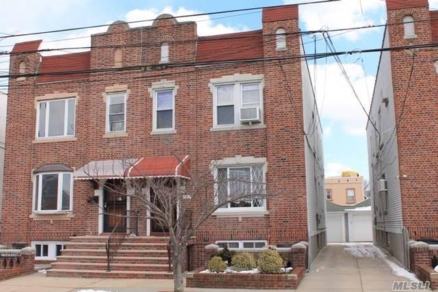Property for sale at 59-47 70th Street, Maspeth NY 11378, Maspeth,  New York 11378