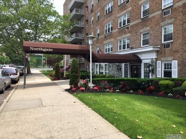 Property for sale at 87-10 149th Avenue # 5D, Howard Beach NY 11414, Howard Beach,  New York 11414