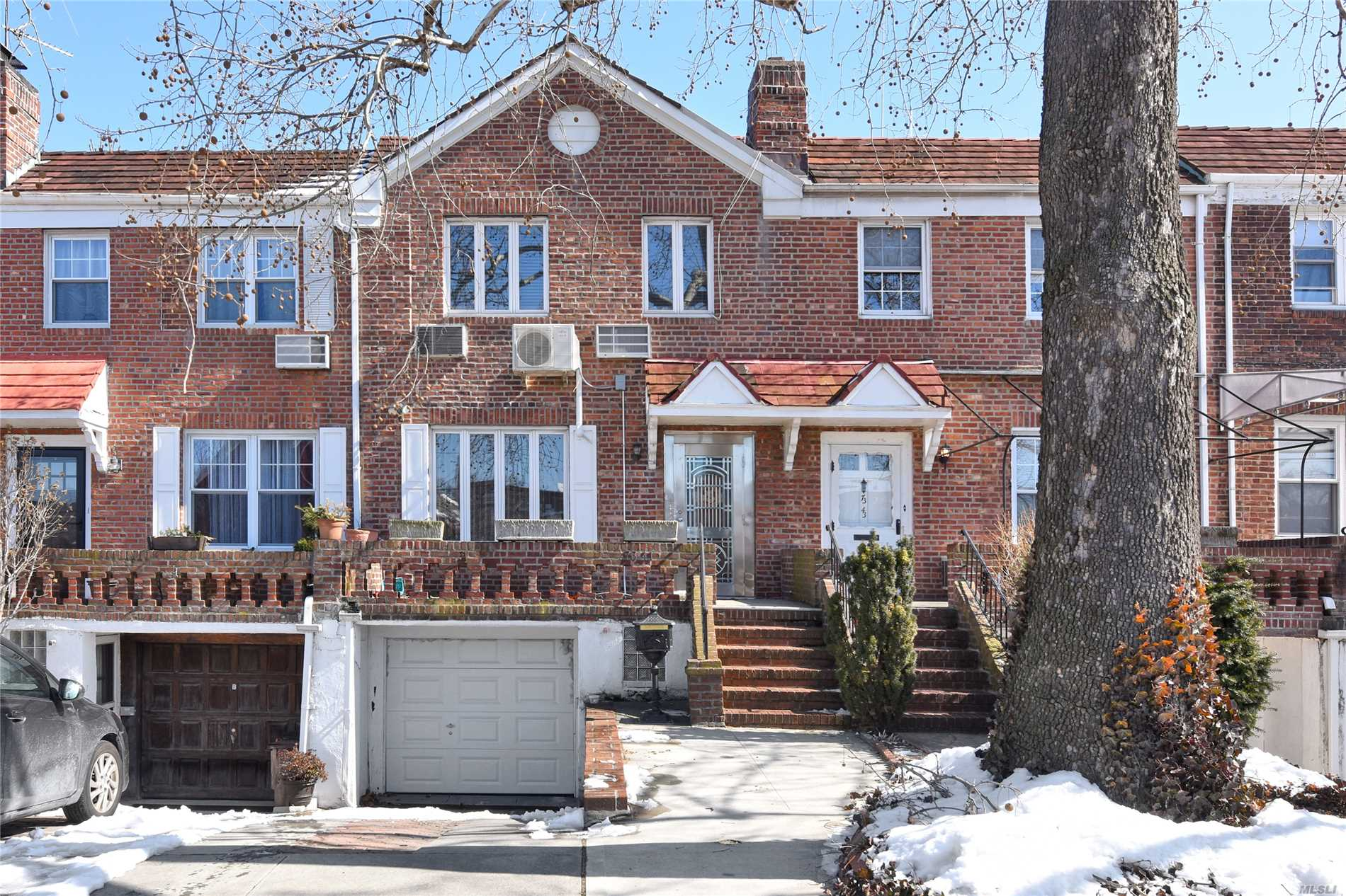Property for sale at 73-41 utopia Parkway, Fresh Meadows NY 11366, Fresh Meadows,  New York 11366