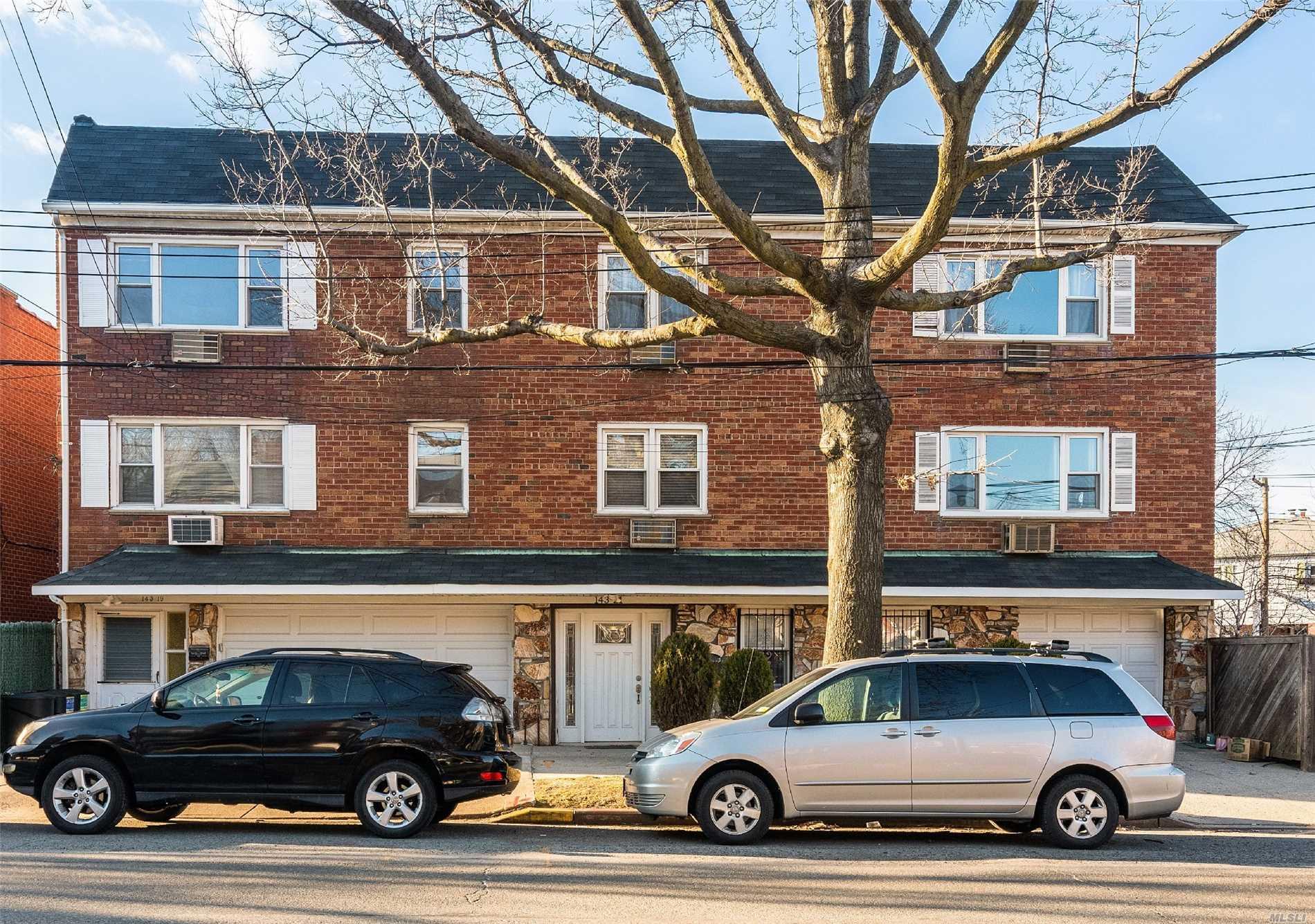 Property for sale at 143-19 Willets point Boulevard, Whitestone NY 11357, Whitestone,  New York 11357