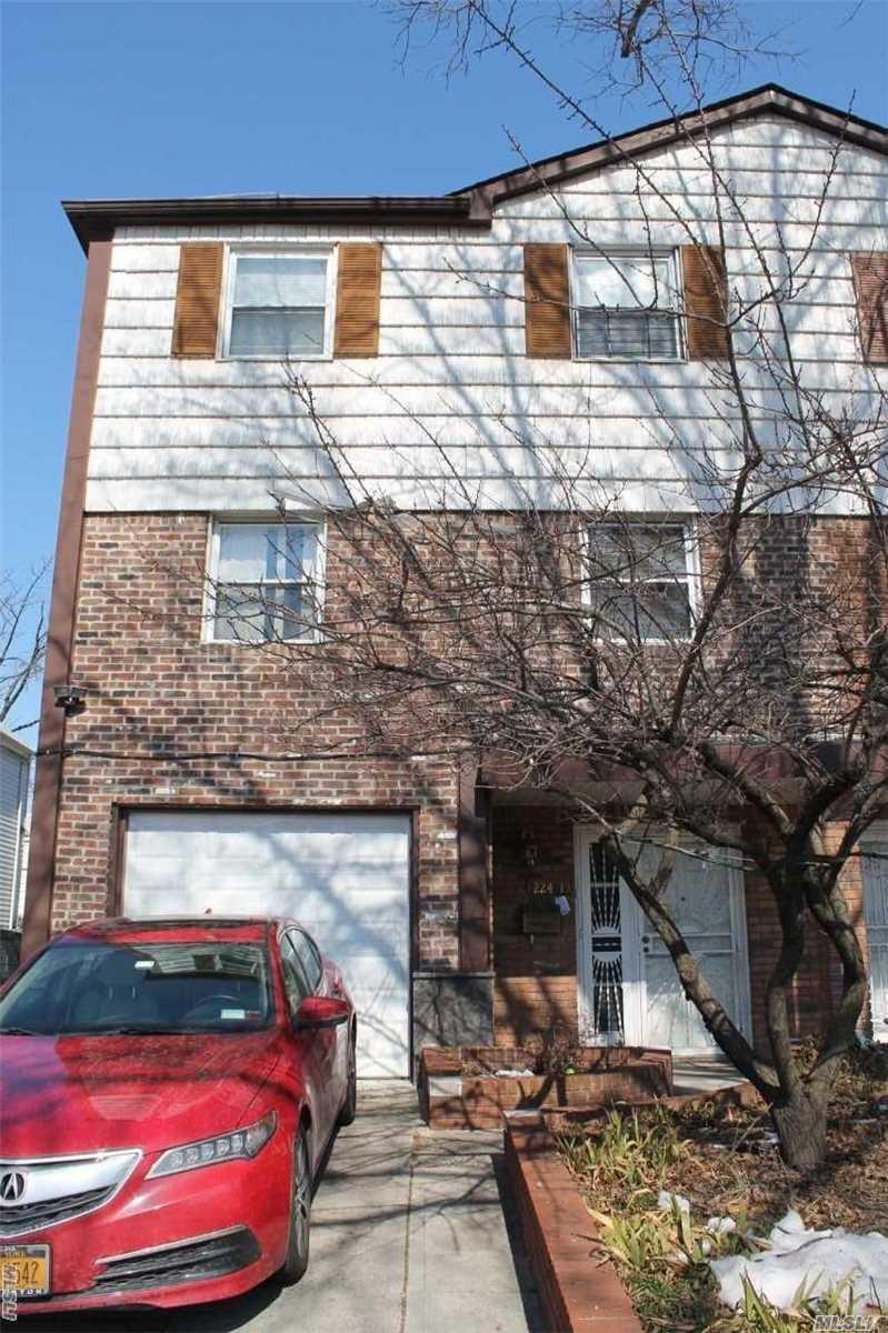 Property for sale at 224-15 Horace Harding Expressway, Bayside NY 11364, Bayside,  New York 11364