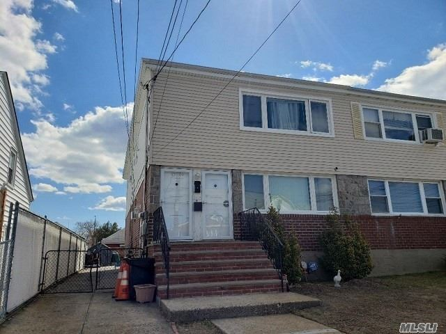 Property for sale at 97-10 159th Avenue, Howard Beach NY 11414, Howard Beach,  New York 11414