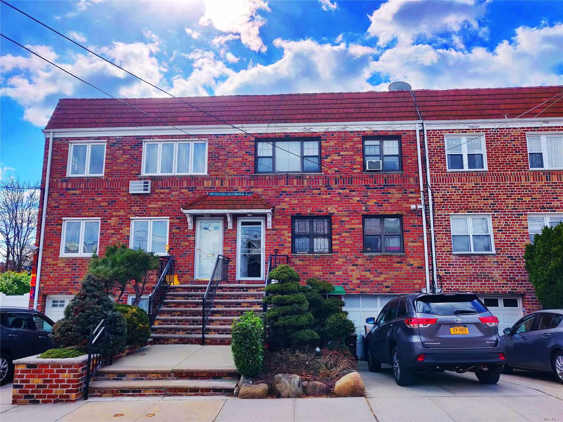 Property for sale at 69-30 52 Drive, Maspeth NY 11378, Maspeth,  New York 11378