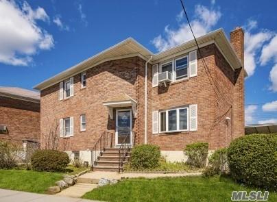Property for sale at 149-61 Willets Point Boulevard, Whitestone NY 11357, Whitestone,  New York 11357