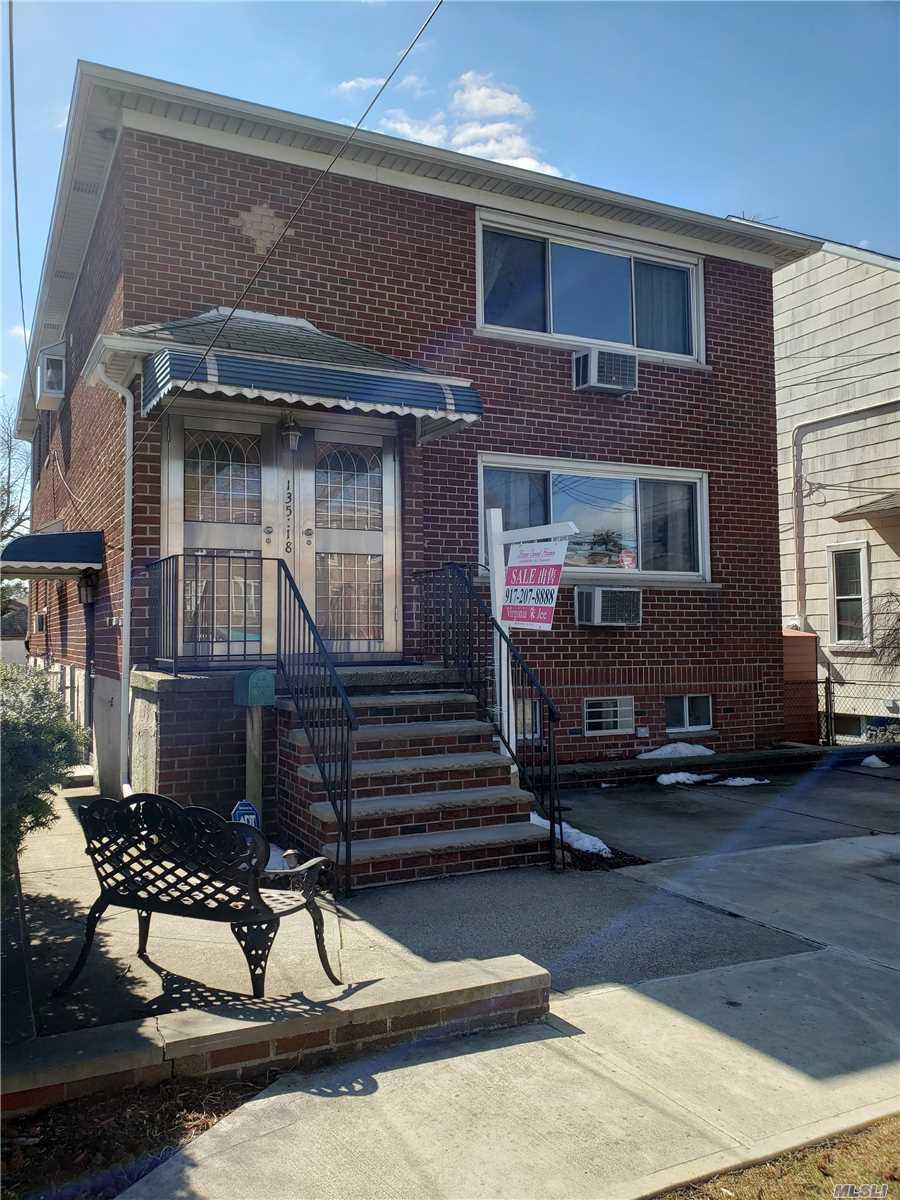 Property for sale at 135-18 61 Road, Flushing NY 11367, Flushing,  New York 11367