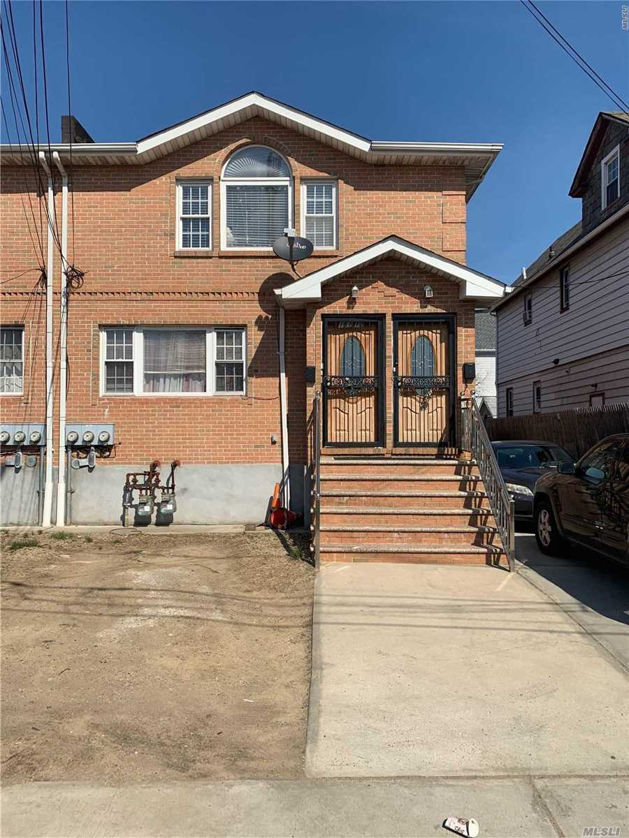 Property for sale at 161-15 N Conduit Avenue, Jamaica NY 11434, Jamaica,  New York 11434