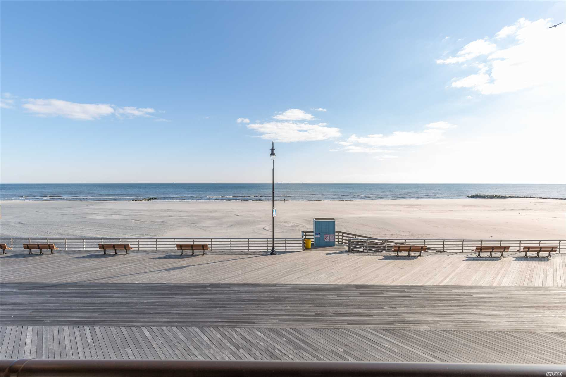 Property for sale at 230 W broadway # 211, Long Beach NY 11561, Long Beach,  New York 11561