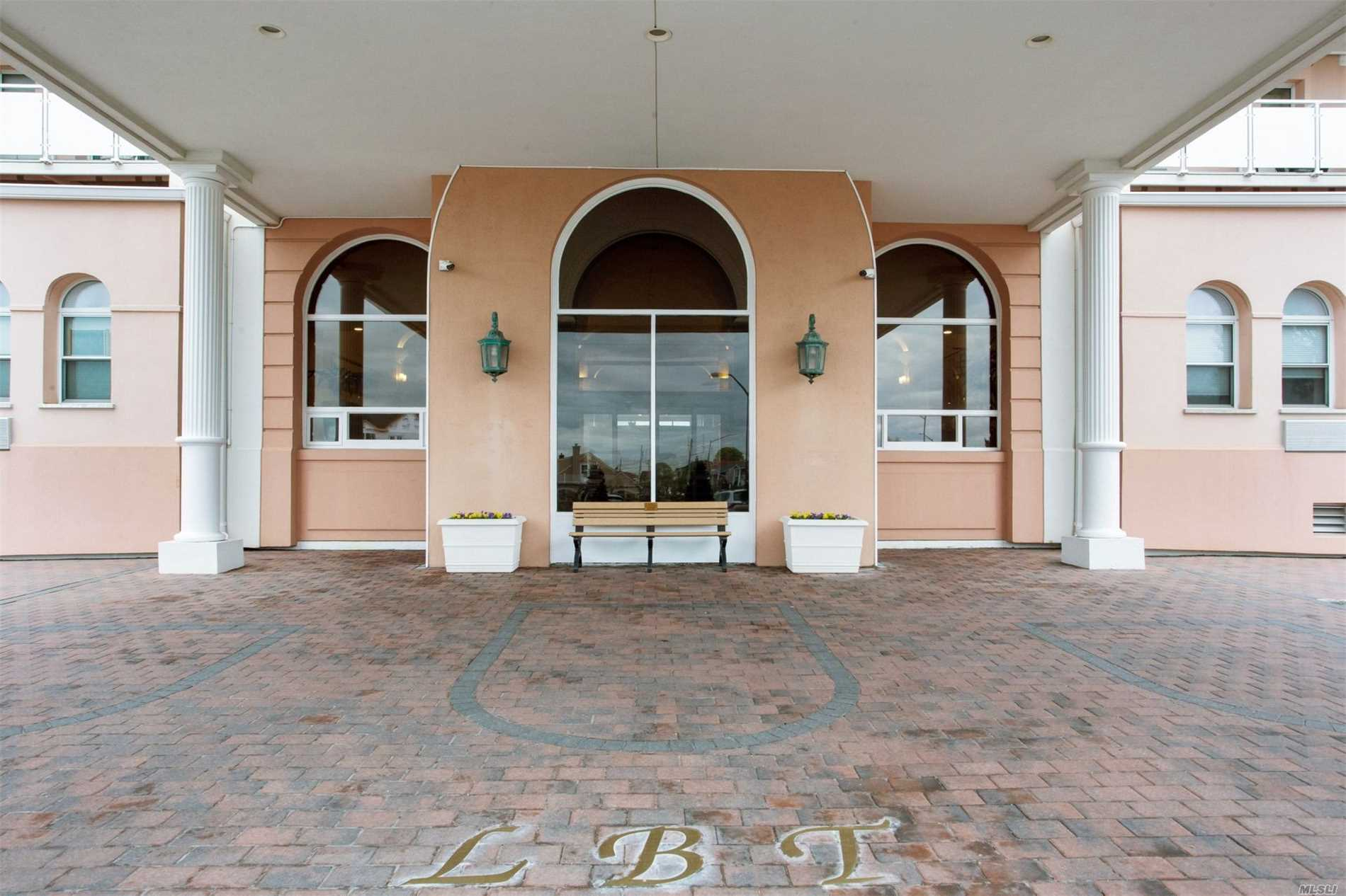 Property for sale at 2 Richmond Road # 6M, Lido Beach NY 11561, Lido Beach,  New York 11561