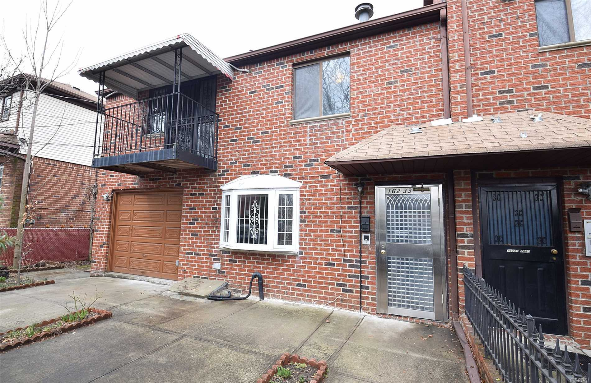 Property for sale at 162-33 76 Road, Fresh Meadows NY 11366, Fresh Meadows,  New York 11366