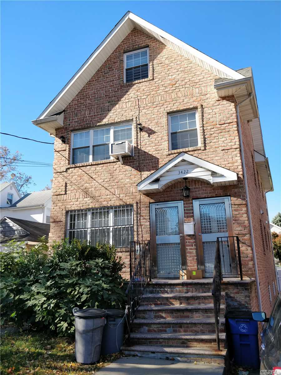 Property for sale at 34-22 149th Place, Flushing NY 11354, Flushing,  New York 11354