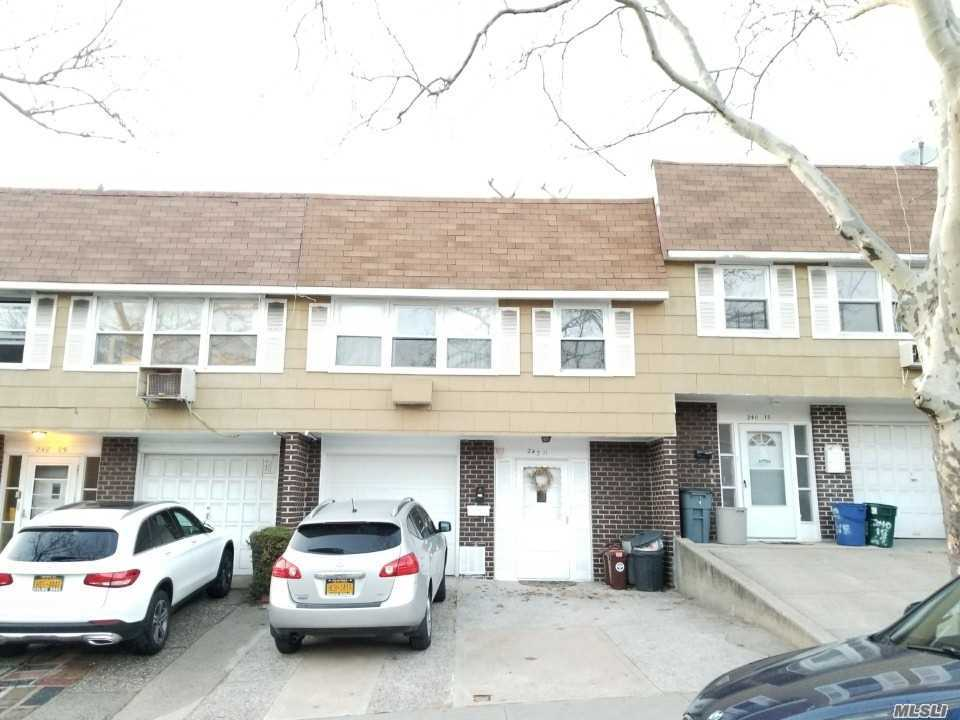 Property for sale at 240-11 68 Avenue, Douglaston NY 11362, Douglaston,  New York 11362