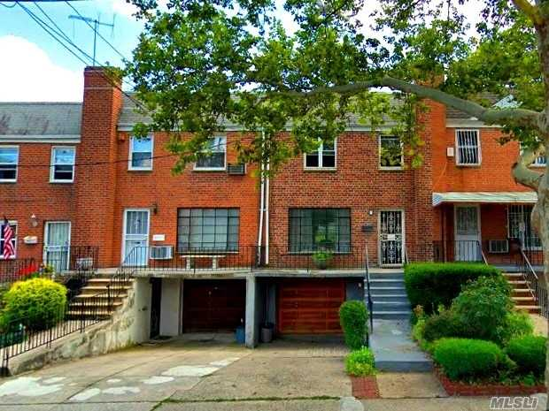 Property for sale at 70-08 32 Avenue, Jackson Heights NY 11370, Jackson Heights,  New York 11370