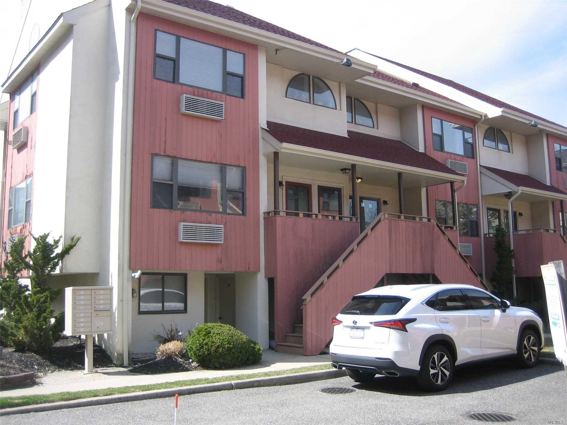 Property for sale at 655 Shore Road # B, Long Beach NY 11561, Long Beach,  New York 11561