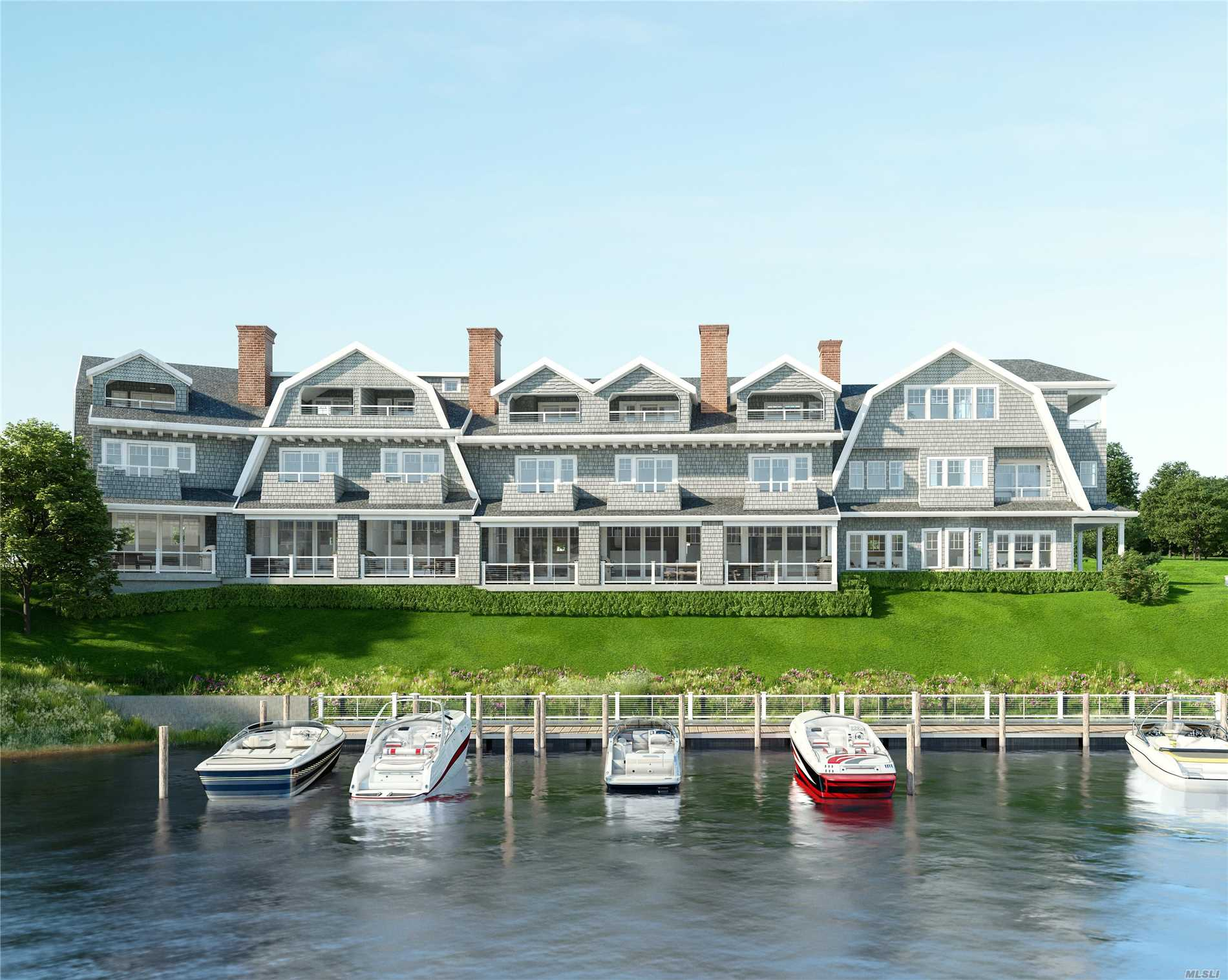 Property for sale at 63 Old Boathouse Lane # 201, Hampton Bays NY 11946, Hampton Bays,  New York 11946