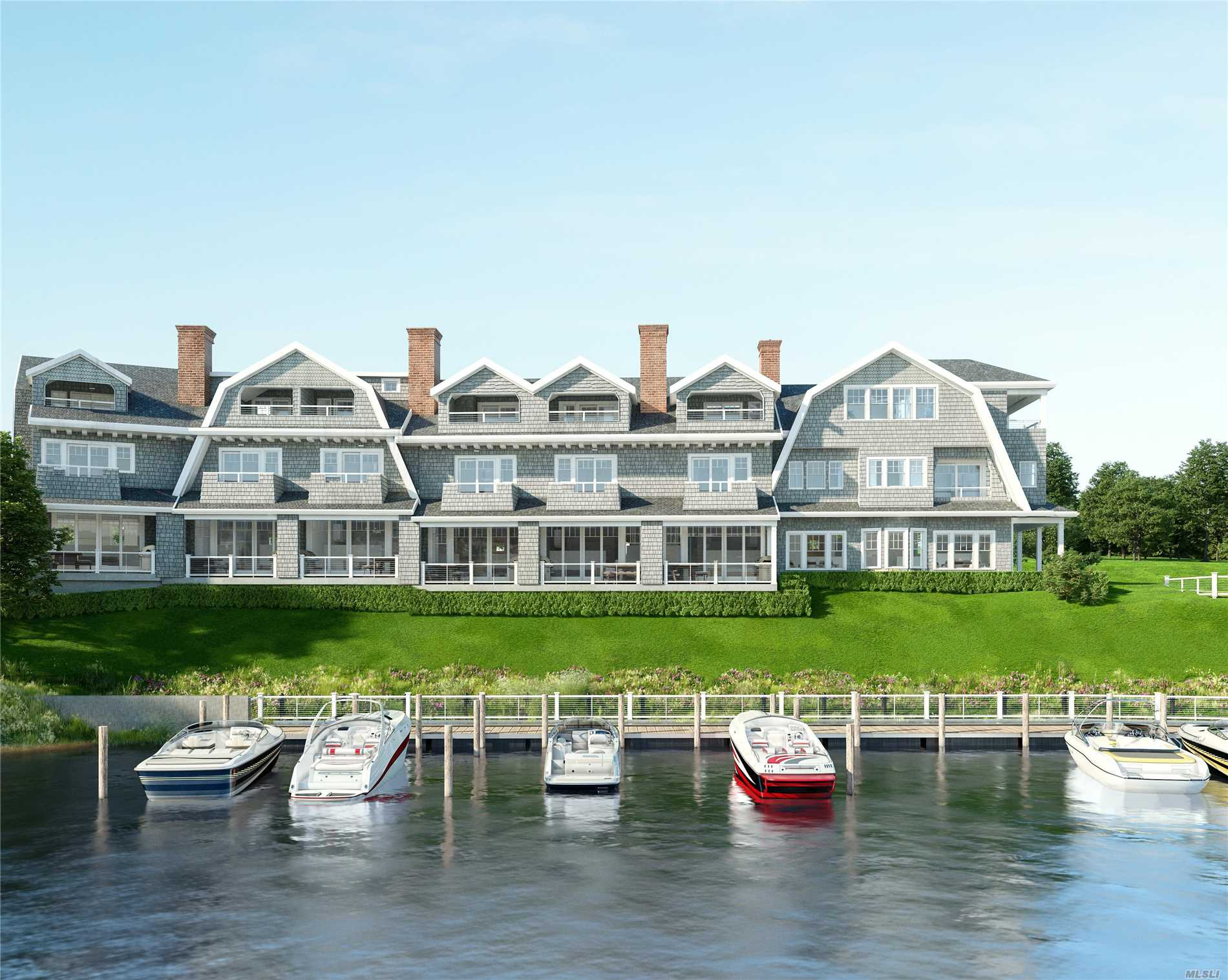 Property for sale at 61 Old Boathouse Lane # 202, Hampton Bays NY 11946, Hampton Bays,  New York 11946