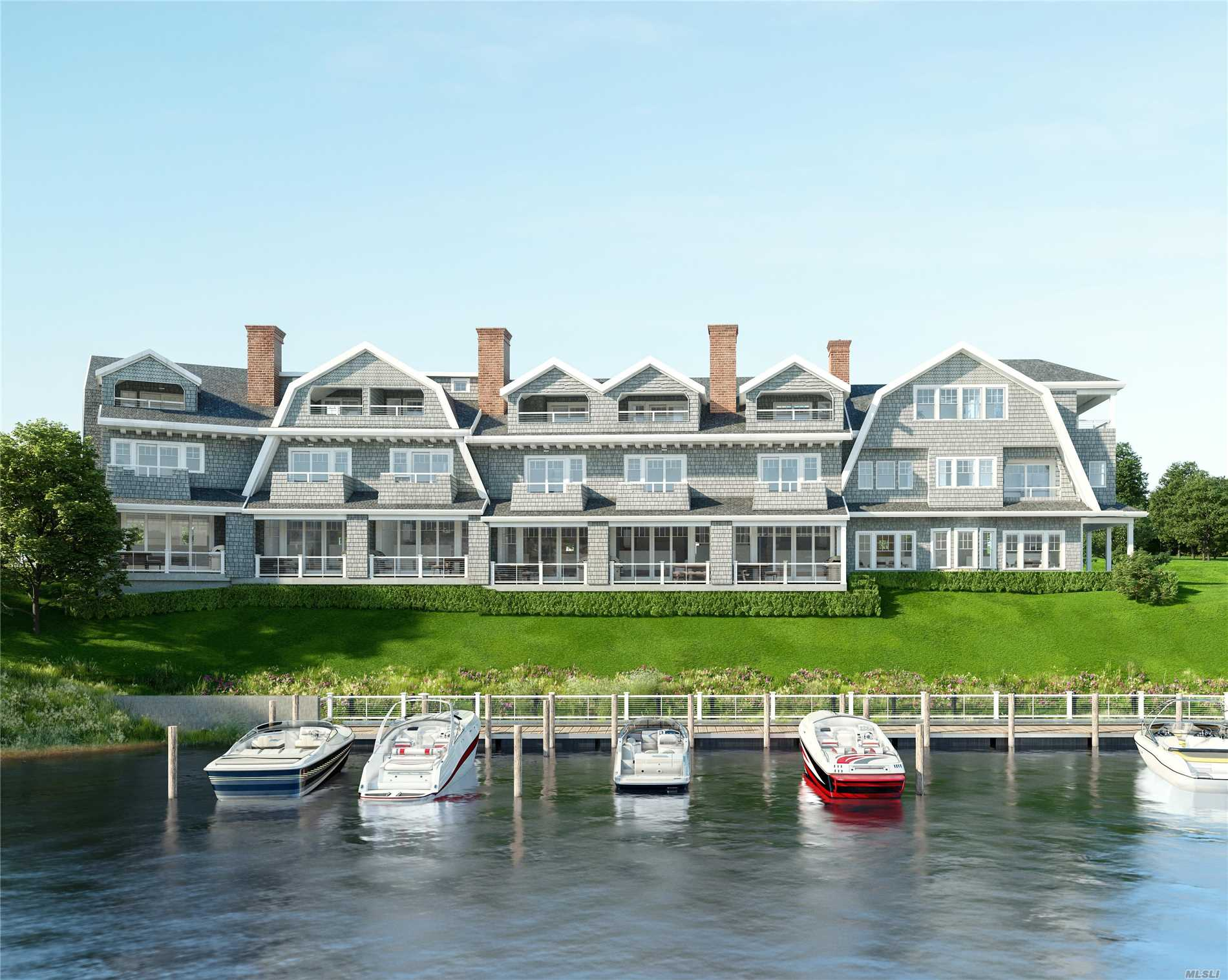 Property for sale at 55 Old Boathouse Lane # 205, Hampton Bays NY 11946, Hampton Bays,  New York 11946