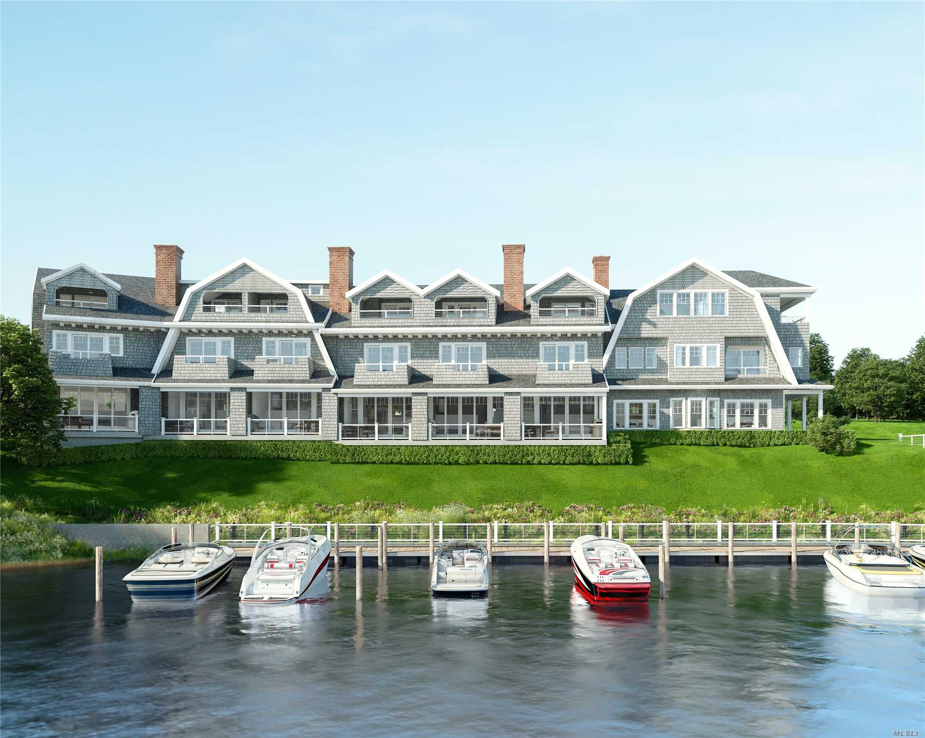 Property for sale at 41 Old Boathouse Lane # 305, Hampton Bays NY 11946, Hampton Bays,  New York 11946
