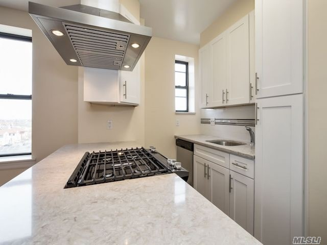Property for sale at 25 W Broadway # 603, Long Beach NY 11561, Long Beach,  New York 11561