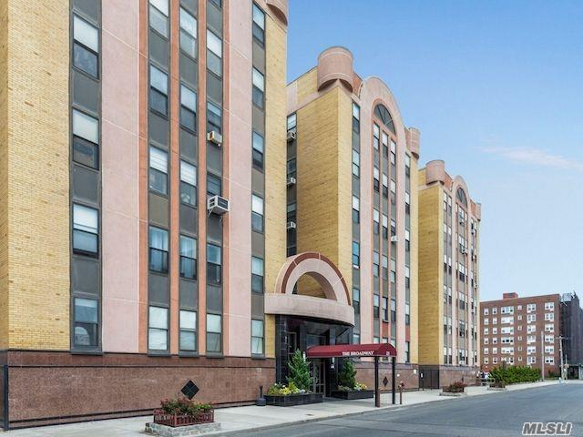 Property for sale at 25 W Broadway Unit: 415, Long Beach,  New York 11561