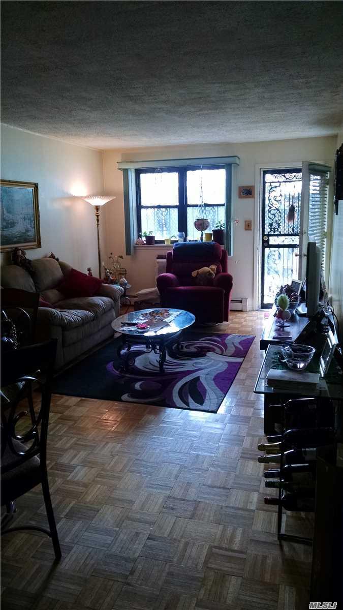 Property for sale at 78-06 153rd Avenue, Howard Beach NY 11414, Howard Beach,  New York 11414
