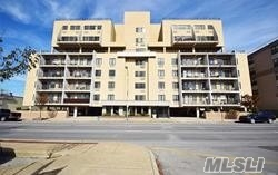 Property for sale at 235 W Park Avenue # 607, Long Beach NY 11561, Long Beach,  New York 11561