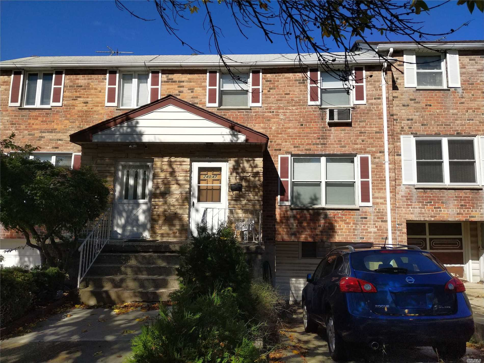 Property for sale at 240-47 67th Avenue, Douglaston NY 11362, Douglaston,  New York 11362