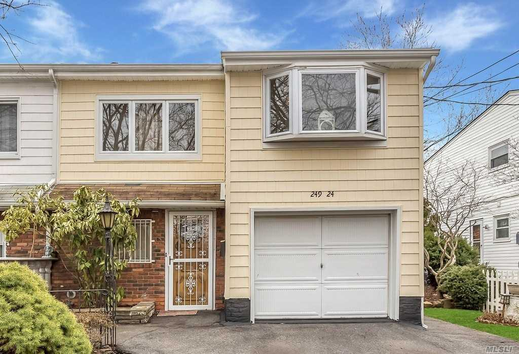 Property for sale at 249-24 148th Avenue, Rosedale NY 11422, Rosedale,  New York 11422