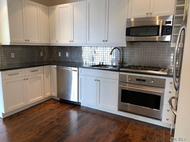 Property for sale at 30-11 21st Street # 7B, Astoria NY 11102, Astoria,  New York 11102