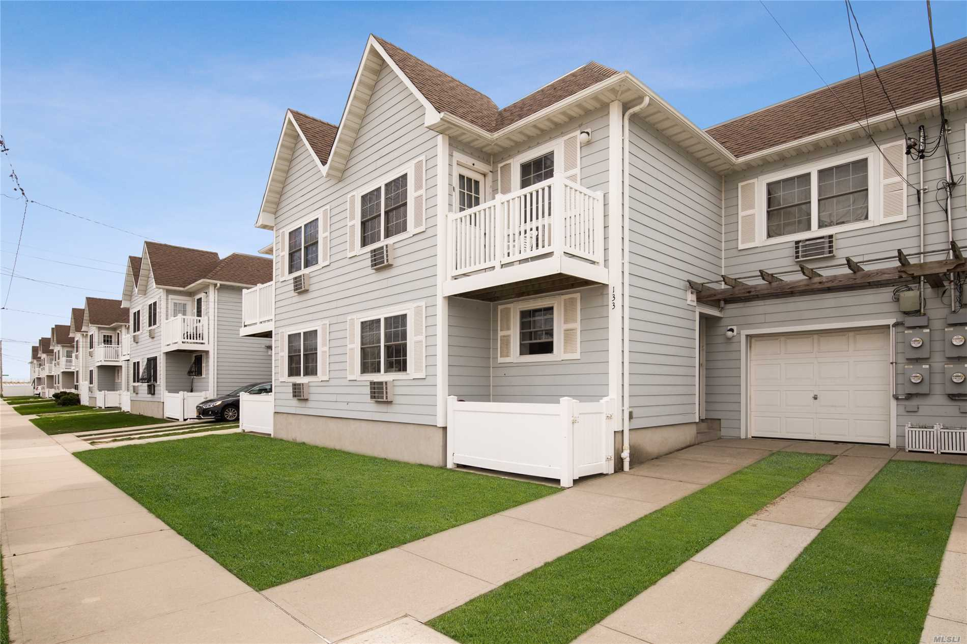 Property for sale at 133 Beach 61st Street, Arverne NY 11692, Arverne,  New York 11692