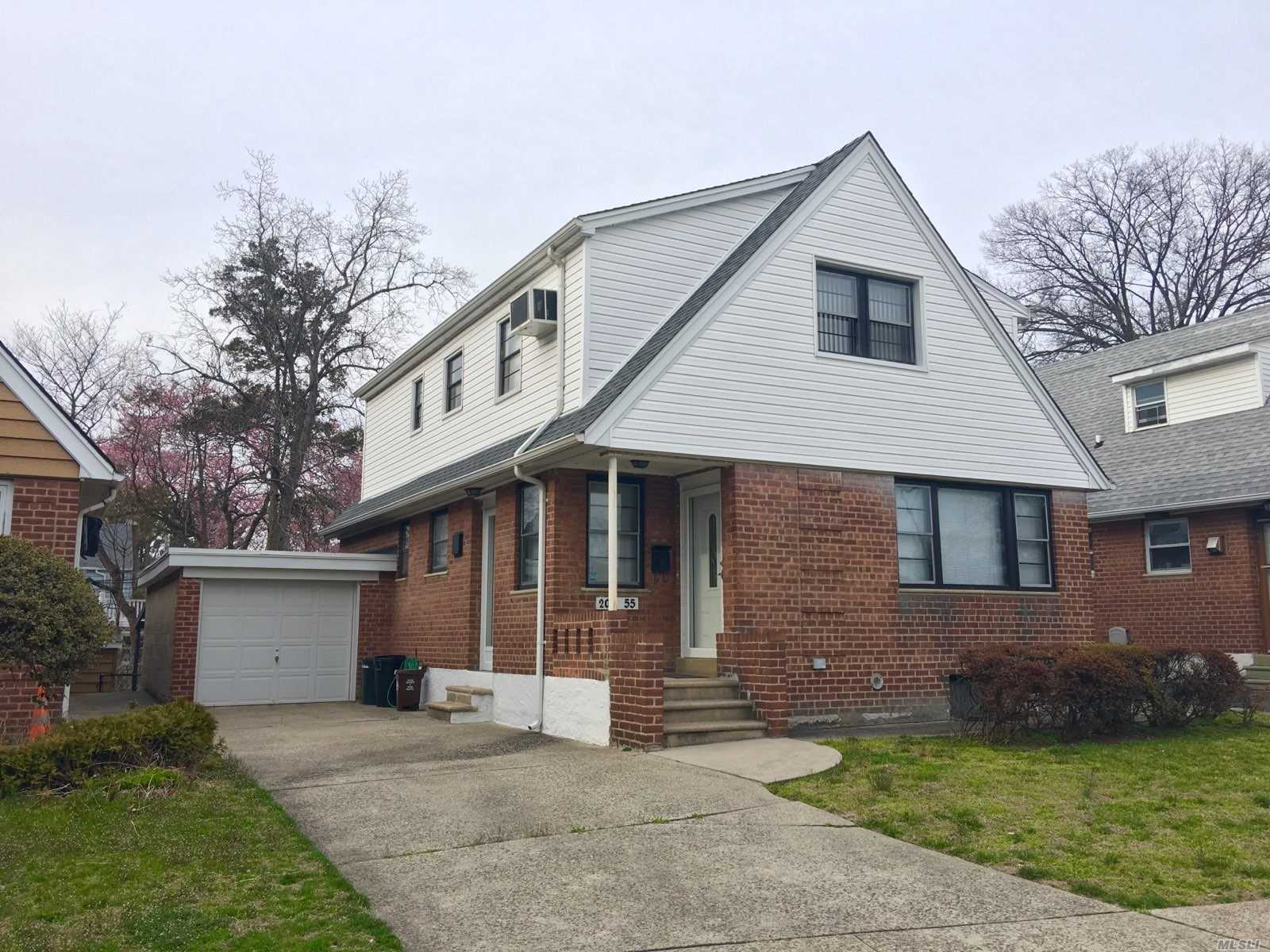 Property for sale at 20055 39 Avenue, Bayside NY 11361, Bayside,  New York 11361
