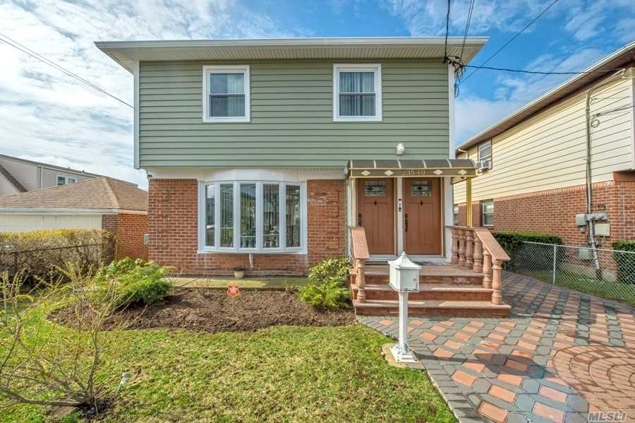 Property for sale at 235-40 148th Avenue, Rosedale NY 11422, Rosedale,  New York 11422