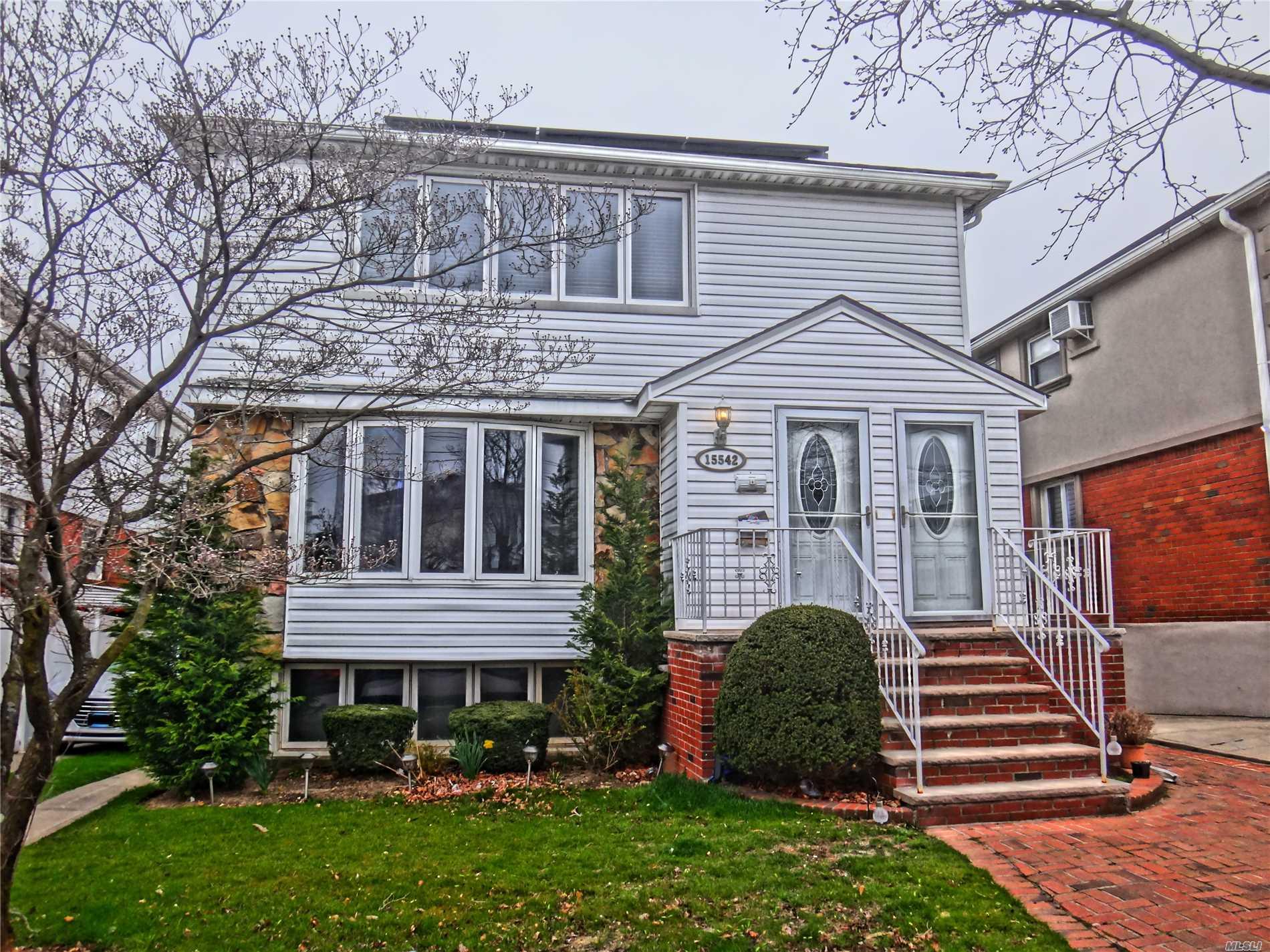 Property for sale at 155-42 Cohancy Street, Howard Beach NY 11414, Howard Beach,  New York 11414